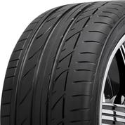 225/35ZR19 Bridgestone - Potenza S001 RFT photo