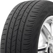 205/55R17 Continental - ContiProContact photo