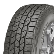 215/65R17 Cooper - Discoverer A/T3 4S photo