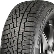 205/60R16 Cooper - Discoverer True North photo