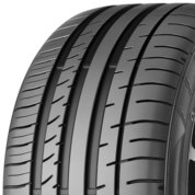 225/40R18 Falken - Azenis FK510 photo