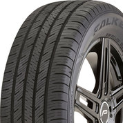 185/60R14 Falken - Sincera SN250 A/S photo
