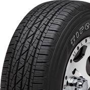 235/50R19 Firestone - Destination LE2 photo