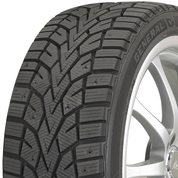 205/60R16 General - Altimax Arctic 12 photo