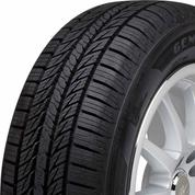 235/45R19 General - Altimax RT43 photo