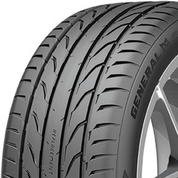 205/55R16 General - G-Max RS photo