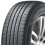 235/50R19 Hankook - Dynapro HP2 (RA33) photo