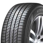 175/70R13 Hankook - Kinergy ST H735 photo