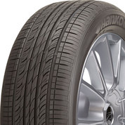 205/60R15 Hankook - Optimo H426 photo