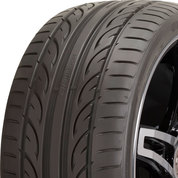 245/45R20 Hankook - Ventus K120 photo