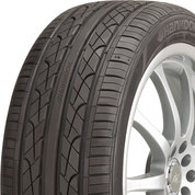 205/55R16 Hankook - Ventus V2 Concept H457 photo
