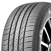 235/50R19 Kumho - Crugen HP71 photo