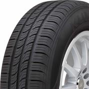 185/60R14 Kumho - Sense KR26 photo