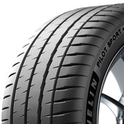 225/35ZR19 Michelin - Pilot Sport 4 S photo