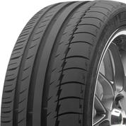 205/55R17 Michelin - Pilot Sport PS2 photo