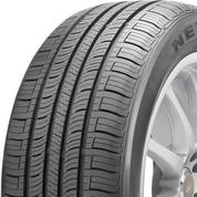 185/60R14 Nexen - NPriz AH5 photo