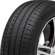 205/55ZR16 Pirelli - Cinturato P7 photo