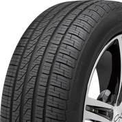 205/55R17 Pirelli - Cinturato P7 All Season photo