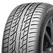 245/45R20 Uniroyal - Tiger Paw GTZ A/S 2 photo